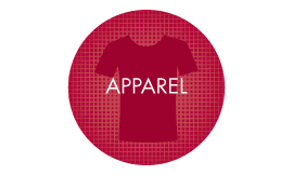 APPAREL-ICON.png