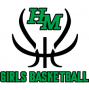 Hill Murray Girls Basketball