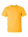 Gildan Adult Cotton T-Shirt