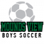 Mounds View HS Boys Soccer