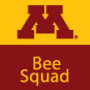 University of MN Bee Squad