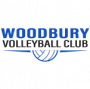 Woodbury Volleyball Club