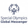 Special Olympics Minnesota Global Messenger