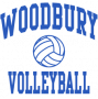 Woodbury HS Volleyball
