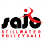 Stillwater Area JO Volleyball