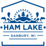 Ham Lake Association