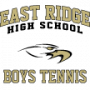 East Ridge HS Boys Tennis