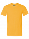 Gildan Adult Performance T-Shirt