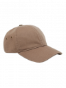 Pacific Enzyme Washed Cap