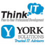 York Solutions Think IT