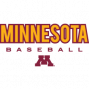 University of Minnesota Baseball