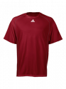 Adidas CLIMALITE S/S T-Shirt