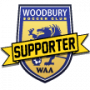 Woodbury Soccer Club Supporters Store