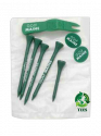 Golf Tees, Ball Marker, Divot Kit P4121XL