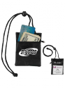 Lanyard and Badge Holder TSBP-M