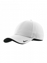 Nike Dri Fit Perforated Cap