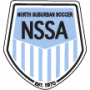 North Suburban Soccer Association