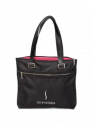 Gemline Fashion Tote 1482