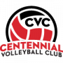 Centennial Volleyball Club