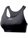 Asics Team Core Bra