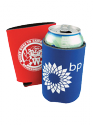 Can & Bottle Koozie CC61