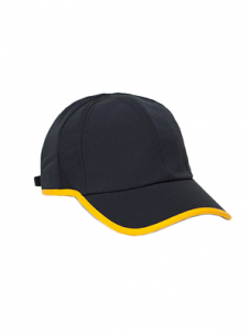 Pacific Lite Series Running Cap