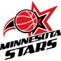 Minnesota Stars Girls Basketball
