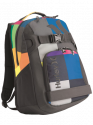 Hurley Skate Backpack 78995