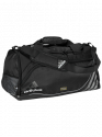 Adidas Duffel Bag 5124957