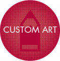services_icon_customart.jpg