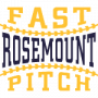 Rosemount Fastpitch Softball