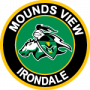 Mounds View Irondale Youth Hockey