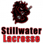 Stillwater HS Girls Lacrosse