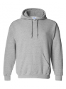 Gildan Dryblend Hooded Sweatshirt