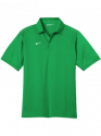 Nike Golf Men's Dri Fit Pique Polo