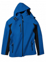 Ultra Club 3-in-1 Systems Jacket