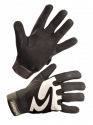 Occunomix gloves G470