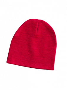 Bayside Made in the USA Beanie