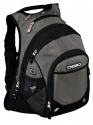 Ogio Backpack 711113
