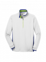 Nike Golf Men's Dri Fit 1/2 Zip