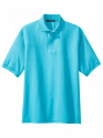 Port Authority Adult Polo Shirt