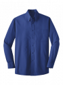 Port Authority Men's Poplin Shirt