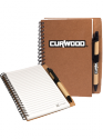 Stationary Notebook PL-1217