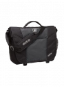 Ogio Messenger Bag 417015