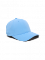 Pacific performance flexfit cap