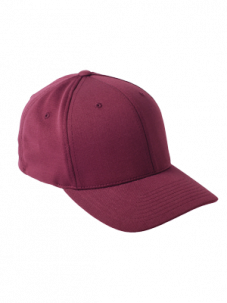 Flexfit Cool and Dry Cap