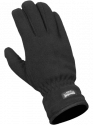 Stormtech gloves GLO-1